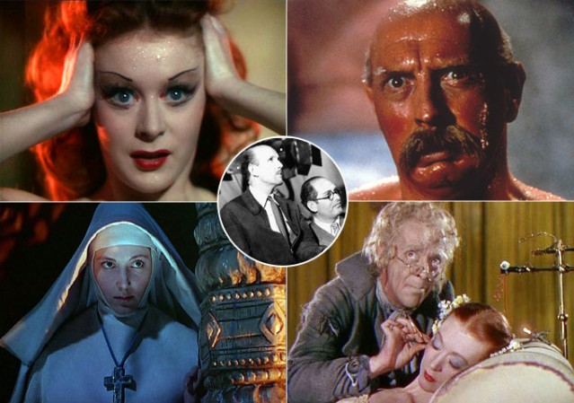 the-films-of-powell-pressburger-a-retrospective
