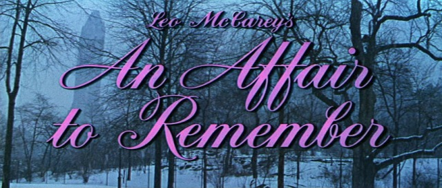 affair-to-remember
