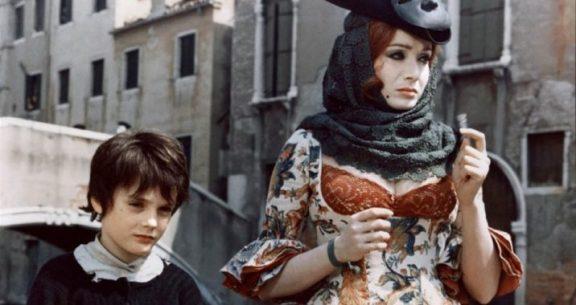 casanova-un-adolescent-a-venise-1969-03-g-e1547116972334-716x380