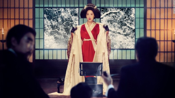 park-chan-wook-the-handmaiden-6-super-169
