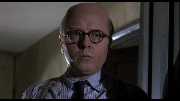 10-rillington-place-16x9-wide-se-attenborough-geeson-5d36e