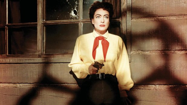 johnny-guitar-1954-003-joan-crawford-alert-with-gun-against-shaded-building-wall-web-800-800-450-450-crop-fill