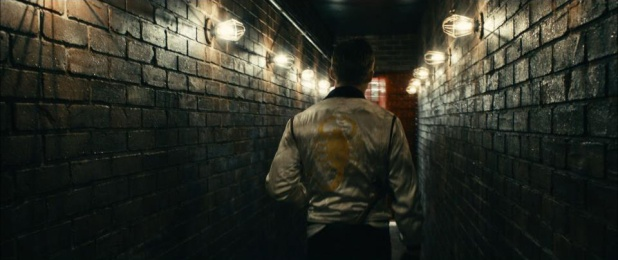 Ryan-Gosling-Drive1