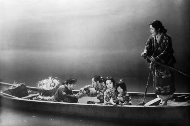 contes-de-la-lune-vague-apres-la-pluie-1953-09-g