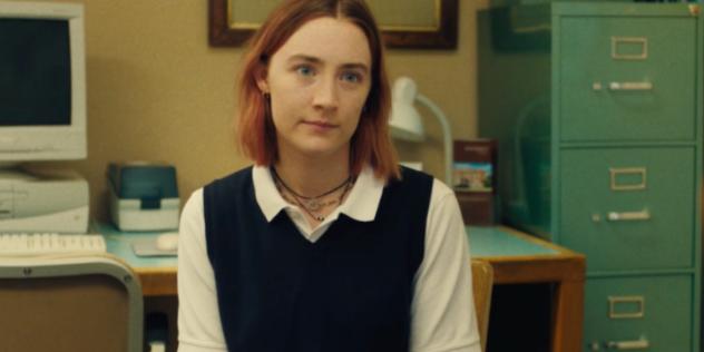 saoirse-ronan-new-film-lady-bird
