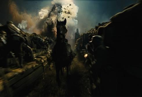 war-horse-cheval-de-guerre-steven-spielberg-1792