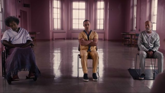 night-shyamalan-glass-numero-magazine