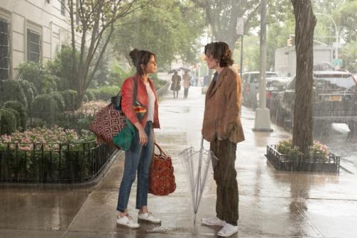 471311-un-jour-de-pluie-a-new-york-de-woody-allen-bande-annonce