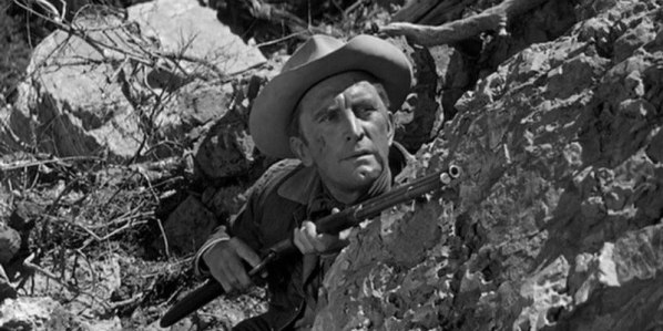 lonely-are-the-brave-kirk-douglas