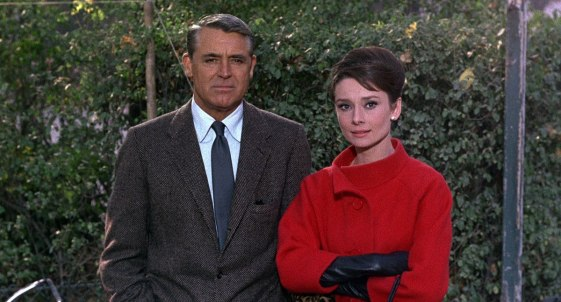 1200px-Cary_Grant_and_Audrey_Hepburn_in_Charade_2