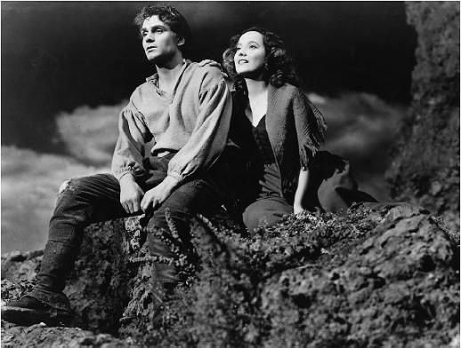 Wuthering_Heights_Olivier_and_Oberon_1939